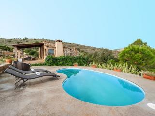 CAN FEMENIAS - 0517 - Son Cervera vacation rentals