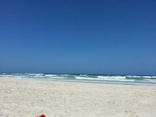 Alexandria BEACH HOUSE - Alexandria vacation rentals