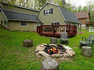 Possibilities-3rd Night FREE! - McHenry vacation rentals