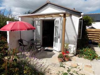 CABAT - Saint Hilary vacation rentals