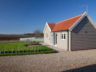 LOWFA - Winterton-on-Sea vacation rentals