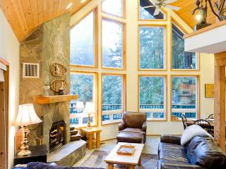 Snowline Grand Lodge - Glacier vacation rentals