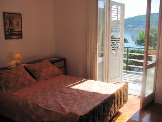 Island Osljak(Zadar)-Apartment - Preko vacation rentals