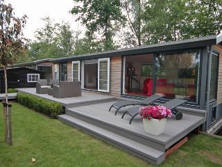 Spaanse Ruiter - Oud-loosdrecht vacation rentals