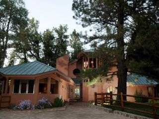Antelope Creek Ranch - Shasta Cascade vacation rentals