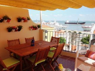 Remedios VI - Lisbon vacation rentals