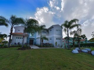 Villa Aqua - Newly Renovated Home - Humacao vacation rentals