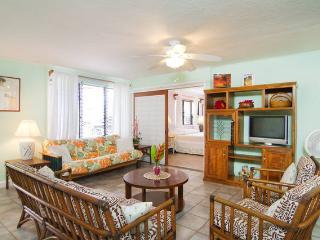 4 Bedroom House - 5 Min Walk From Kailua Beach - Kailua vacation rentals