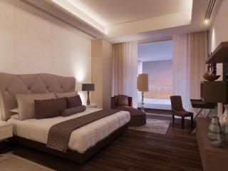 Grand Luxxe Nuevo Vallarta - 3BR/3BA - Nuevo Vallarta vacation rentals