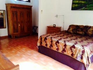 Villa Cindy Ayu - Legian vacation rentals