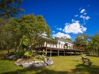 Green Stay - Agnes Water vacation rentals