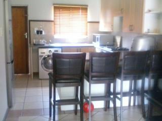 Holiday Accommodation - Pretoria vacation rentals