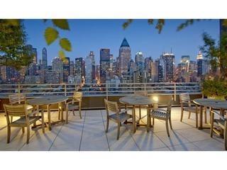 Stunning Modern Luxury 2Bed 2Bath - New York City vacation rentals