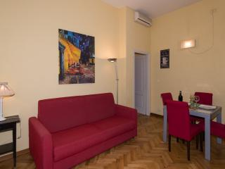 Apartment Tintoretto  - Residence il Duomo - - Lucca vacation rentals