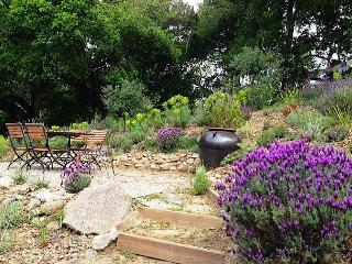 3682 Les Restanques - Carmel Valley Retreat on 5 Acres, Stunning Gardens - Pacific Grove vacation rentals