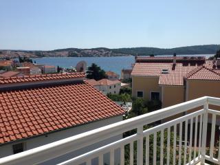 Villa Iva Ciovo Croatia - Okrug Gornji vacation rentals