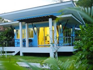 The Nature House Aonang Krabi : Baan Numwa - Ao Nang vacation rentals