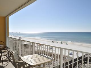 gd517 - Gulf Dunes Resort, 7th Floor Ocean View - Fort Walton Beach vacation rentals