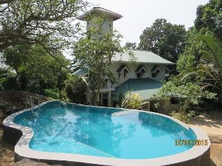 Mangohouse Villa - Sri Lanka vacation rentals