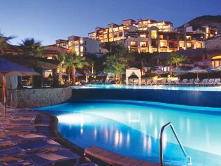 Pueblo Bonito Resort at Sunset Beach - Baja California vacation rentals