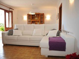 House near the sea for 6 people in Barcares - Alcudia vacation rentals