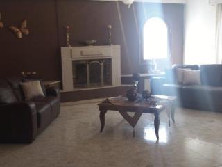 Maria's Villa - Limassol vacation rentals