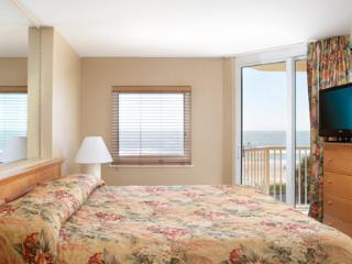 Great place for a family vacation! - North Myrtle Beach vacation rentals