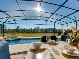 Watersong Villa - Davenport vacation rentals