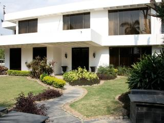 Luxury & Furnished Daydream House - Pakistan vacation rentals