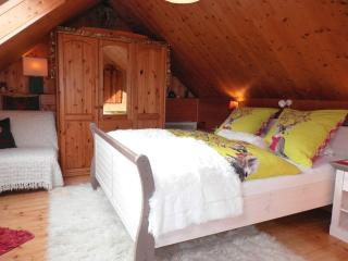 Vacation Apartment in Obertraun - 291 sqft, relaxing, comfortable, beautiful (# 5250) - Flachau vacation rentals