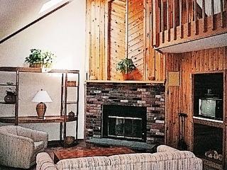 Killington townhouses- duplex, killington, vermont - Killington Area vacation rentals