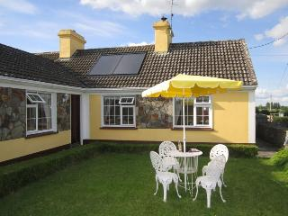 Greenacres - Ballinrobe vacation rentals
