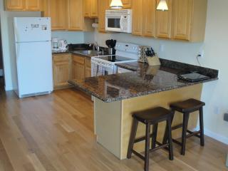 Twin Peaks, Luxury Apt, Parking, WiFi, Laundry - San Francisco vacation rentals