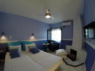 Alterra Vita - Deluxe Double Room (2) - Neos Marmaras vacation rentals