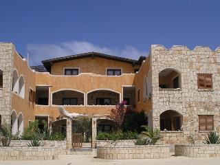 Boa Vista Two Bedrooms Apartment - Sal Rei vacation rentals