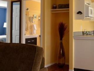 Alert Bay Resort & Marine Charters - Port McNeill vacation rentals