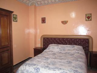 Friendly Retreat Ref1022 - Agadir vacation rentals