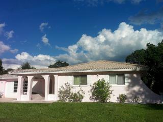 Large House in Downtown - Florida South Central Gulf Coast vacation rentals
