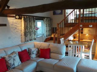 Rose Barn in Frampton - Frampton vacation rentals