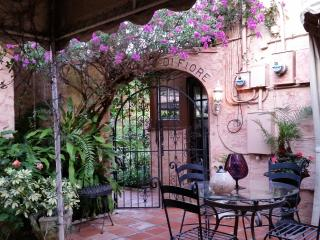 Villa Fiore and The Garden House (Guest Cottage) - West Palm Beach vacation rentals