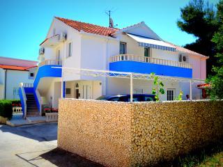 Deluxe Apartment - Ciovo/Trogir - Island Ciovo vacation rentals