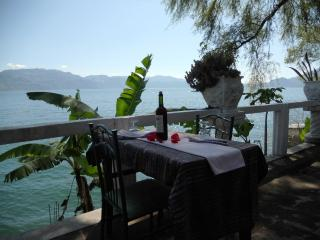 La Casita Rosa - Solola vacation rentals