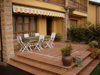 House in Llanes, Asturias / Spain - Poo de Llanes vacation rentals