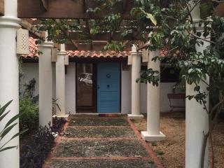 Charming golf villa in Casa de Campo - La Romana vacation rentals