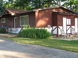 Surfside 33 - Oscoda vacation rentals