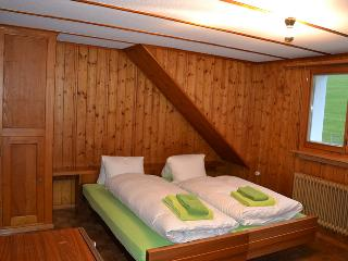 Toggi - Wildhaus vacation rentals