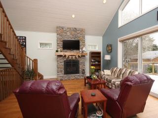 Sand Castle cottage (#236) - Grand Bend vacation rentals