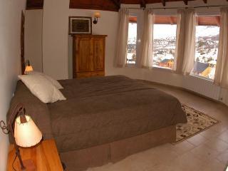 Cabañas Küdell Catedral - San Carlos de Bariloche vacation rentals