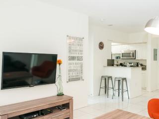 Best 2-2 in Sunny Isles, Miami Beach - Sunny Isles Beach vacation rentals