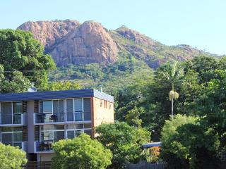 Vacation Rental in Townsville